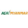 Agri Myanmar, Rangun
