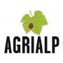 Agrialp, Bozen