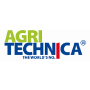 Agritechnica, Hannover
