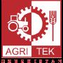 AgriTek Uzbekistan, Taschkent