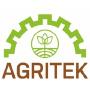 AgriTek Uzbekistan