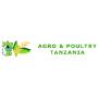 Agro & Poultry Tanzania, Daressalam