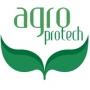 Agro Protech, Kalkutta