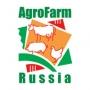 Agrofarm, Moskau