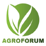Agroforum