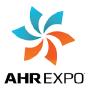 AHR Expo, Chicago