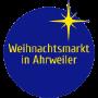 Weihnachtsmarkt, Bad Neuenahr-Ahrweiler