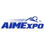 AIMExpo, Online