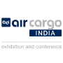 Air Cargo India, Mumbai
