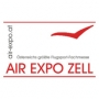 Air Expo, Zell am See