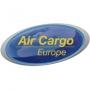 Air Cargo Europe, München