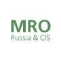 MRO Russia & CIS, Moskau