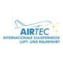 Airtec, München