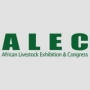 ALEC African Livestock Exhibition & Congress, Addis Abeba