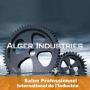 Alger Industries, Algier