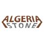 Algeria Stone, Ain Benian