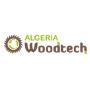 ALGERIA WOODTECH, Algier