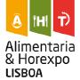 Alimentaria & Horexpo, Lissabon