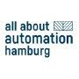 all about automation, Hamburg