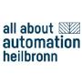 all about automation, Heilbronn