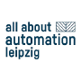 Gelungene Premiere der all about automation leipzig 2015
