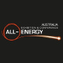 All-Energy, Melbourne
