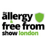 Allergy & Free From Show
