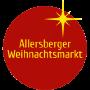 Weihnachtsmarkt, Allersberg