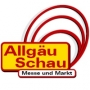 AllgäuSchau, Mindelheim