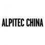Alpitec China, Peking