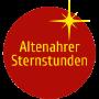 Altenahrer Sternstunden, Altenahr