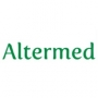 Altermed, Celje