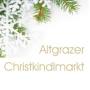 Altgrazer Christkindlmarkt, Graz