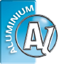 Aluminium, Düsseldorf
