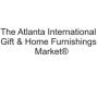 International Gift & Home Furnishings Market, Atlanta