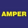 Amper, Brünn