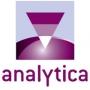 analytica, München