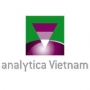 analytica Vietnam, Ho-Chi-Minh-Stadt
