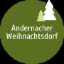 Andernacher Weihnachtsdorf, Andernach
