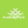 Andina-Pack, Bogota