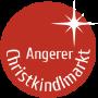Christkindlmarkt, Anger