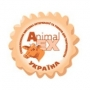 AnimalEX, Kiew