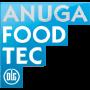 Anuga FoodTec, Köln