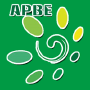 Asia-Pacific Biomass Energy Technology & Equipment Exhibition