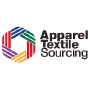 Apparel Textile Sourcing, Online