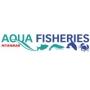 Aqua Fisheries Myanmar, Rangun
