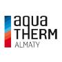 Aquatherm, Almaty