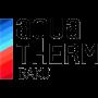 AquaTherm, Baku