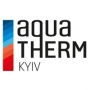Aqua-Therm, Kiew