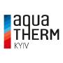 Aquatherm, Kiew